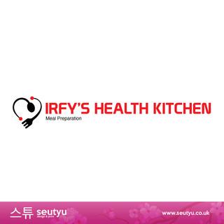 IRFYS HEALTH KITCHEN mock.jpg