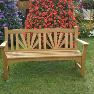 sheraton_1500_3_seater_garden_bench-16-8