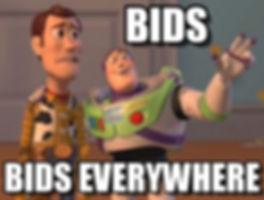 bids.jpg
