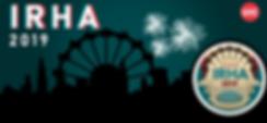 irha-cover-full-v3-3-e1540956621517.png