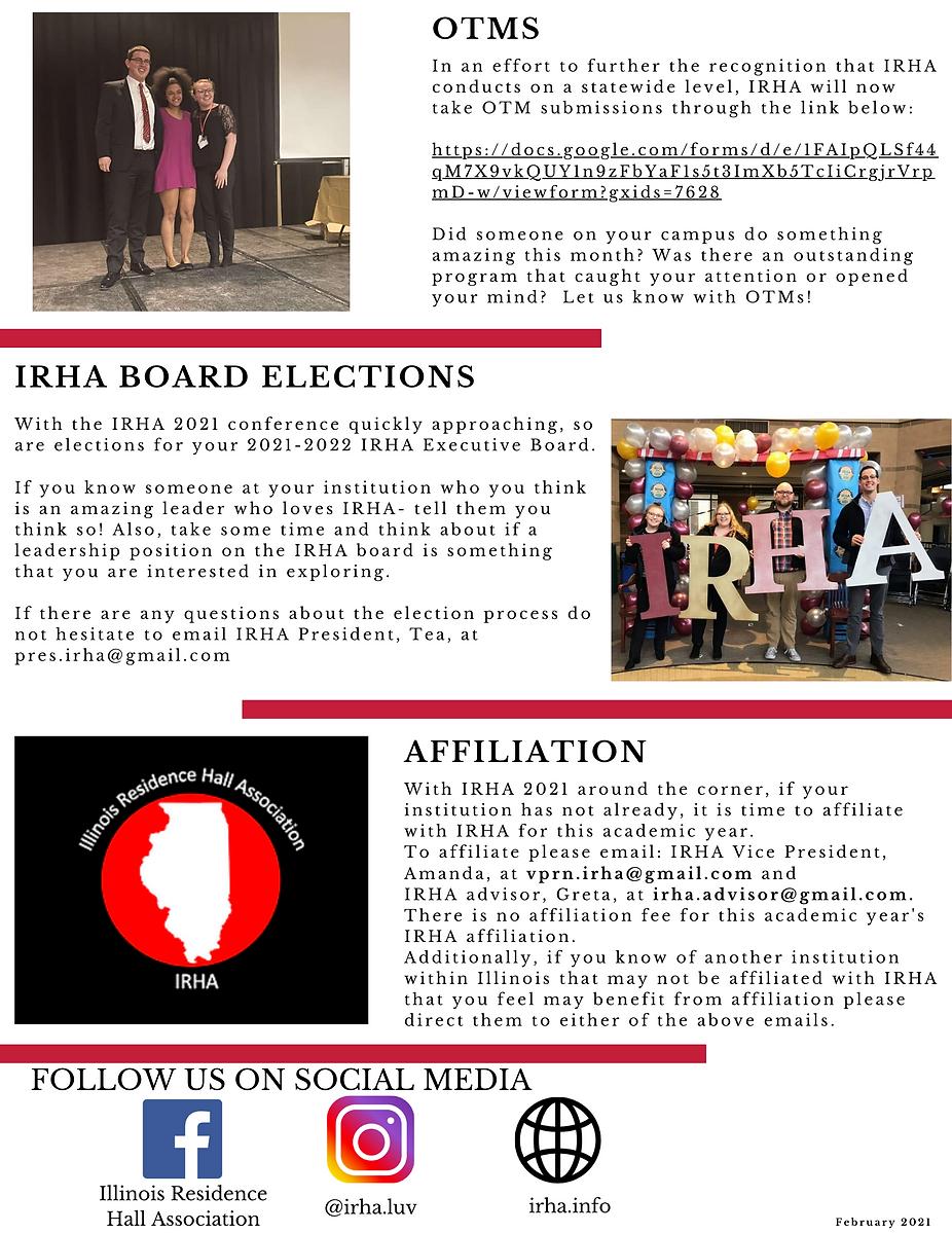 IRHA Newsetter 2.1.2021 (1).png