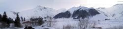 sancy_panoramique_hiver_reduit