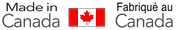 MADE IN CDN Flag.png