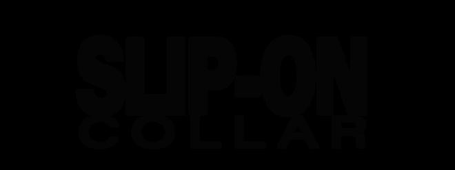SLIPONCOLLAR.png