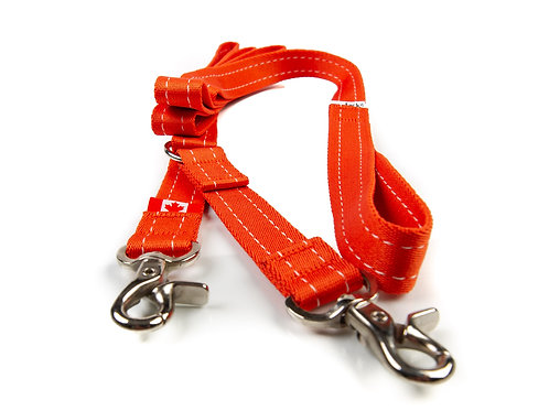 """Safety Leash 1"""" - All Colours"""