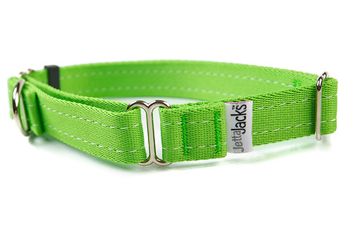 "3/4"" Slip-On Collar - All Colours / All Sizes"