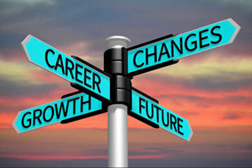 Outplacement & Career Transition Services