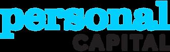 Personal-Capital-Logo.png