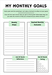 Monthly Goals Worksheet.png