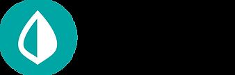 4b9de69b57c0785d6b9d04cfbc1a1756.png