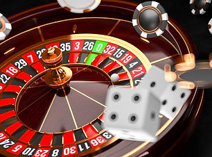 casino-roulette-wheel-with-dice_195742-1
