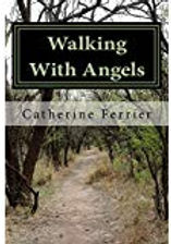 Walking With Angels Book Cover.jpg