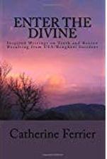 Enter the Divine Book Cover.jpg