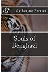 Souls of Benghazi Book Cover.jpg