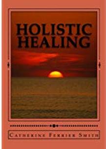 Holistic Healing Book Cover.jpg