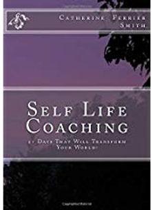 Self Life Coaching Book Cover.jpg