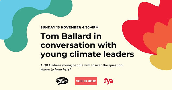 Youth climate Q&A_Facebook.jpg