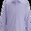 Thumbnail: Signature No-Iron Dress Shirt