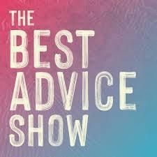 Best Advice.jpg