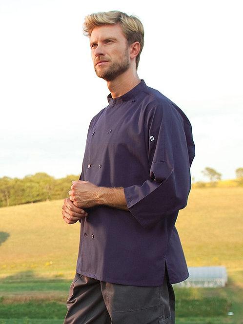 DWA Transition Shirt