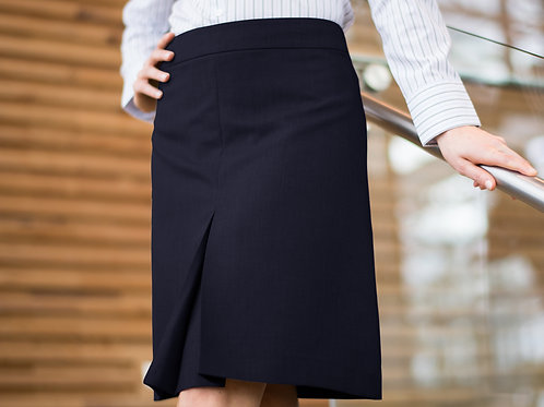 Synergy A-Line Skirt