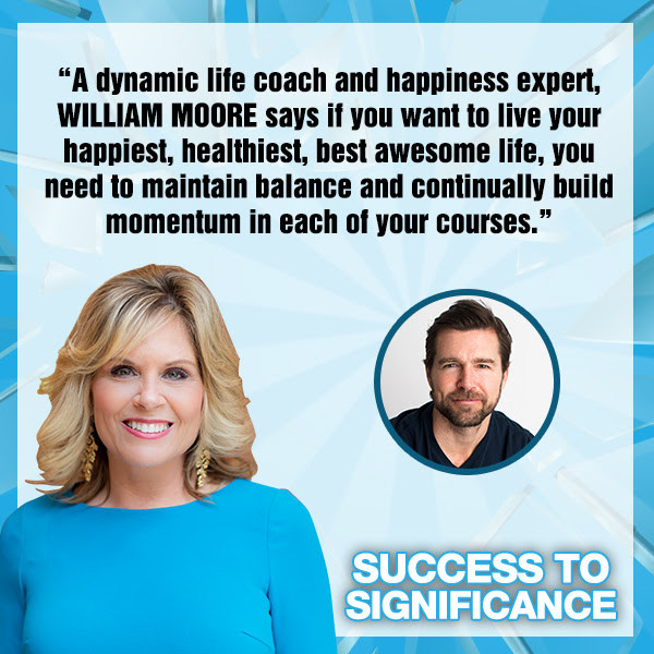 Success to Significance.jpg