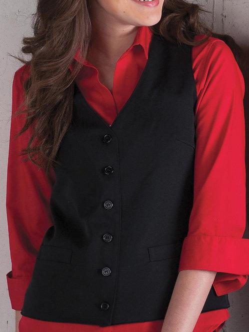 Firenza Vest-Women's