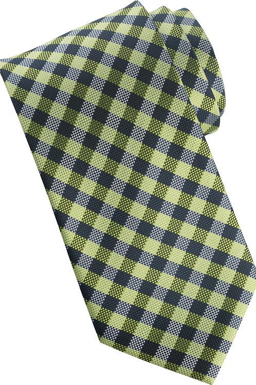 Collegiate Neckties