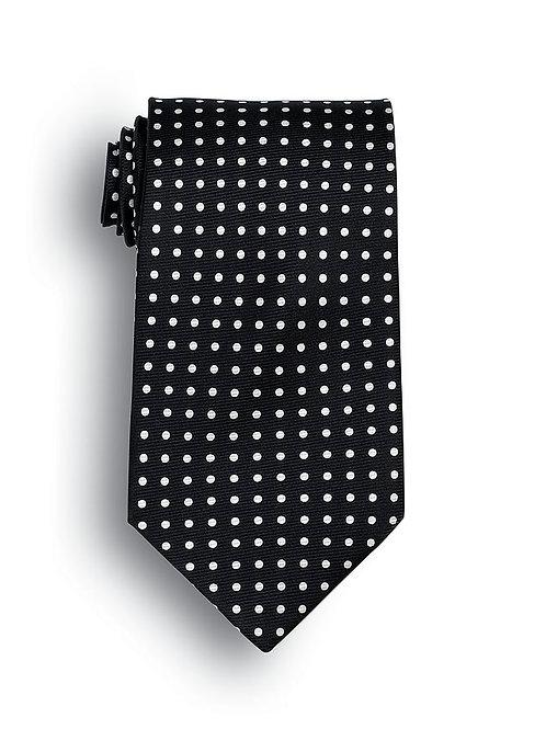 Newport Necktie
