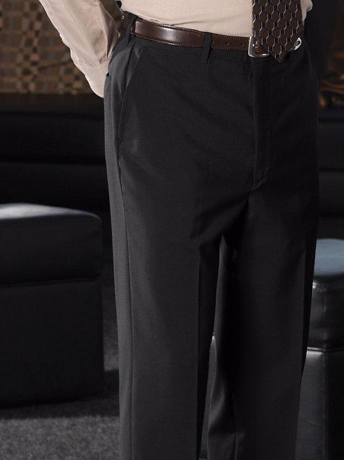 Men's Suit Pant