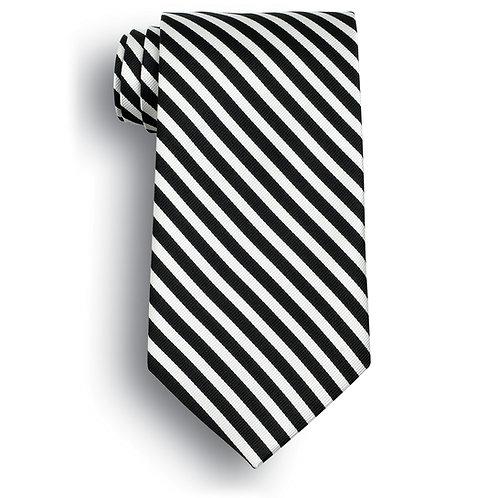 Saville Signature Necktie