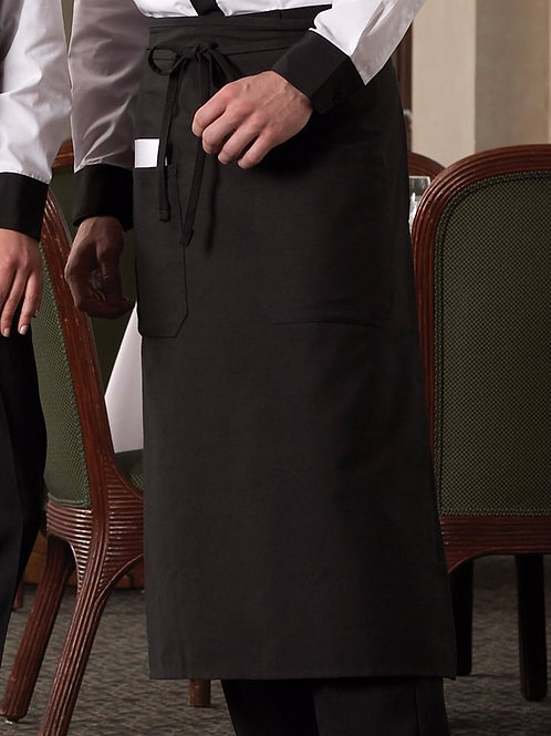 Traditional Bistro Apron