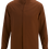 Thumbnail: Batiste Stand-up Collar Shirt