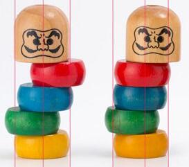 osteopathy03.jpg