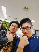 小山尚裕さん ツーショット.jpg