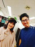 浦野さん ツーショット2.jpg