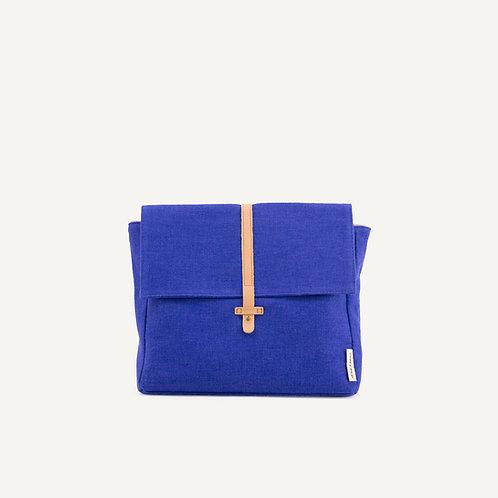 Kodomo backpack • ink blue