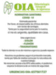 Coronavirus01websmall.jpg