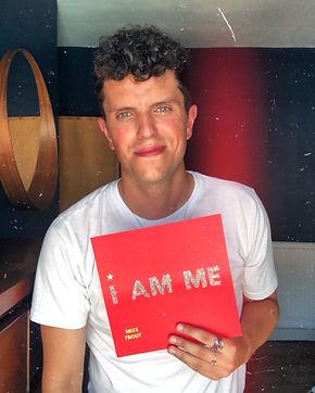 I Am Me Campaign.JPG