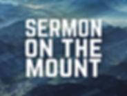 mount1-2.jpg