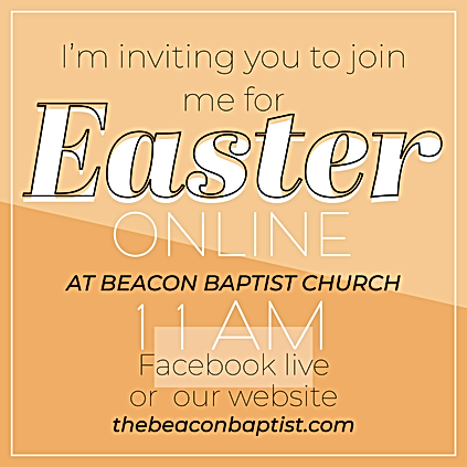 Easter Invites-02.png