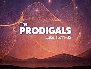 Prodigals.png