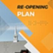 Reopening Plan Edited-01.jpg