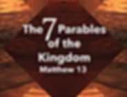Parables2.jpg
