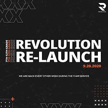 Rev-Launch Insta Post 1.png