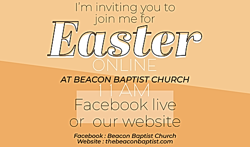 Easter Invites-03.png