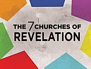 00-7 CHURCHES.jpg