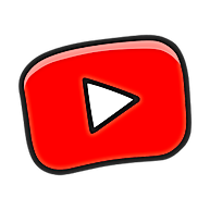 youtube-kids-new-logo.png