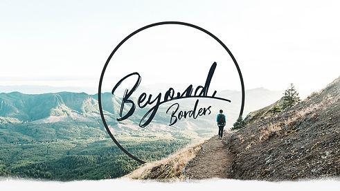 Beyond Borders Logo.jpg