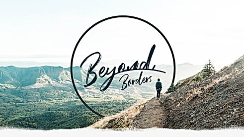 Beyond Borders Logo.jpg